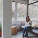 Rachel-Fishpool-Marketing