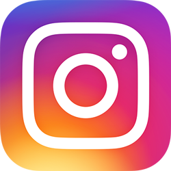 instagram-icon-fishpool-marketing