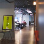 fishpool-marketing-workplace-office