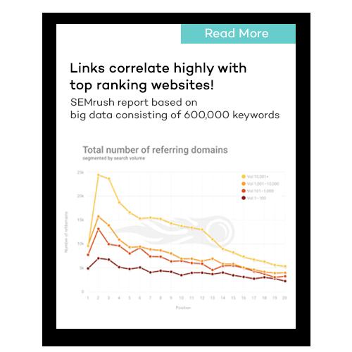 big-data-consisting-of-600,000-keywords