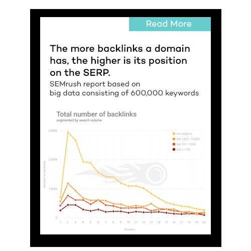 more-links-more-ranks